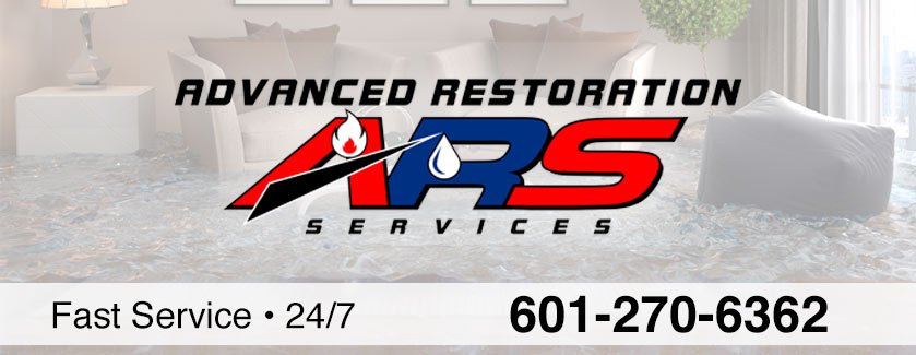 Advanced Restoration Services